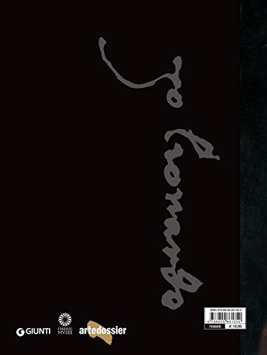 @ Leonardo. I capolavori italiano libri