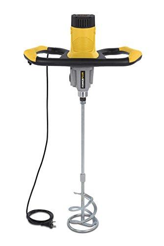 powerplus-powx084-mezclador-elctrico-1600-w-240-v