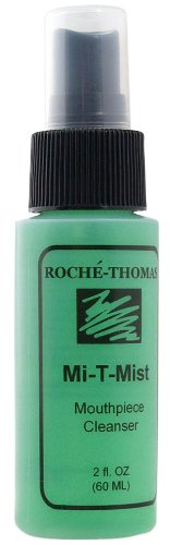 roche-thomas-rt125-rt125-mi-t-mist-disinfectant-2-ozs-60-mls