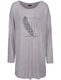 sale retailer official shop cheap for sale Suchergebnis auf Amazon.de für: Lascana - Nachthemden ...