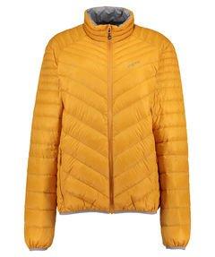 """Herren Daunenjacke """"Gander II Light Down Jacket"""" von Fashion Victims auf Outdoor Shop"""