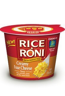 rice-a-roni-creamy-four-cheese-225-ounce-cup-pack-of-12-by-golden-grain-company-foods