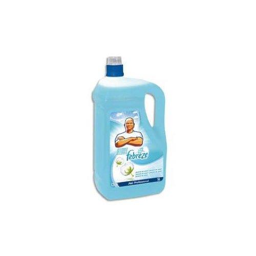 mr-propre-bidon-de-5l-nettoyant-multi-usages-fraicheur-purete-coton