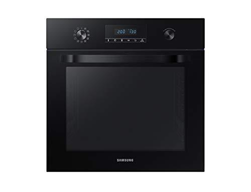 Samsung NV70K2340RB forno Forno elettrico 70 L 1700 W Nero A