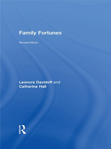 family-fortunes-men-and-women-of-the-english-middle-class-1780-1850
