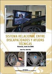 Sistema Relaciónal Entre Discapacidades y Ayudas Técnicas por Juan Francisco Dols Ruiz