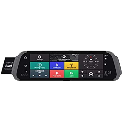 Latest-Full-Screen-LCD-Rearview-Mirror-Front-and-Rear-Car-Recorder-4G-DVR-Camera-WiFi-Kamera-WiFi-IP-Camera