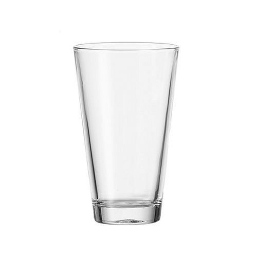 LEONARDO Ciao Highball glass 6pieza(s) - vasos