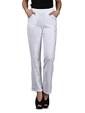 Stretch Track pant for dailywear