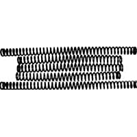 H/&R 28761-1 Molla