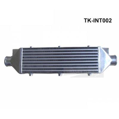 Preisvergleich Produktbild Ladeluft- (Kerngröße: 460 * 160 * 90) TK-INT002