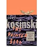 THE PAINTED BIRD [The Painted Bird ] BY Kosinski, Jerzy N.(Author)Paperback 09-Aug-1995