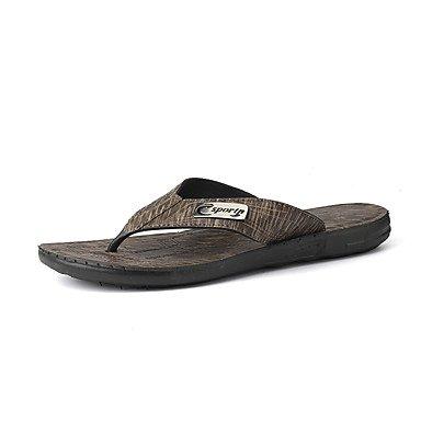 2017 Uomini New Sneakers camuffamento atletica Scarpe Sandali sandali US9.5 / EU42 / UK8.5 / CN43