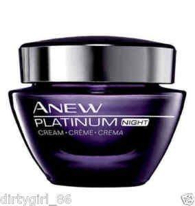 avon-introducing-anew-platinum-60-night-cream