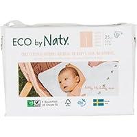 Couches écologiques T1-2-5 kgs