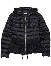 check out d7d88 82a11 Amazon.it: Piumini Donna - Motivi / Donna: Abbigliamento