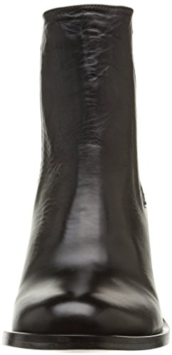 JONAK - 264-dost, Stivali Donna Nero (nero)