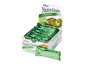 keebler-35645-nutri-grain-cereal-bars-apple-cinnamon-indv-wrapped-13oz-bar-16-box