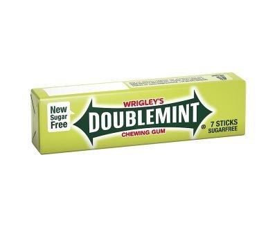 wrigleys-doublemint-sugarfree-chewing-gum-14x7-sticks