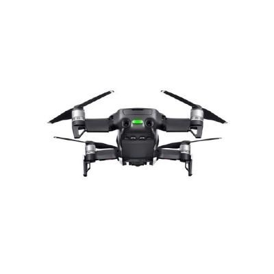 DJI Mavic Air Fly More Combo Schwarz