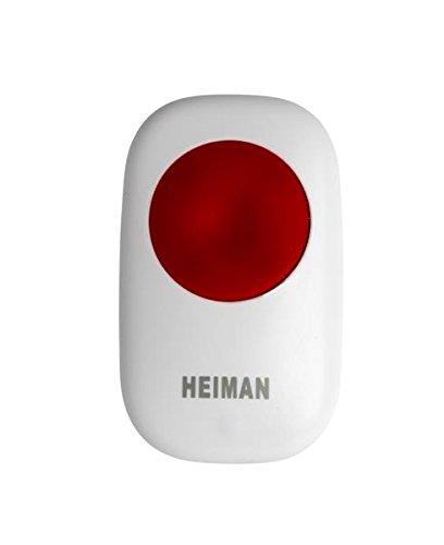 Kostenloser Versand Gsm Kunden Service Rufen Punkt Gsm Intercom Gsm Helfen Gsm Notfall Alarm Bequem Und Einfach Zu Tragen Türsprechstelle