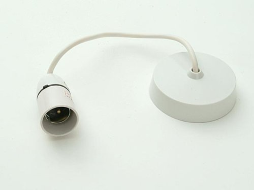 smj-9-inch-pendant-set
