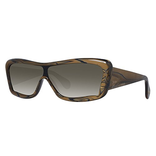 john-galliano-sunglasses-jg0004-01a-ladies-color-brown-size-one-size