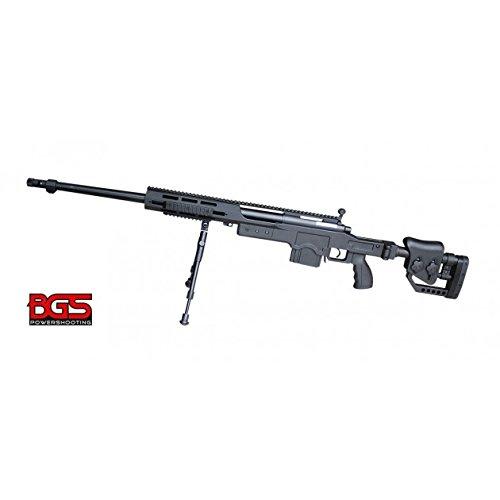 BGS-M4412B-Sniper-2000-Bio-Kugeln