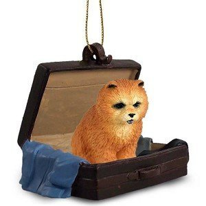 red-chow-chow-traveling-companion-dog-ornament-by-conversation-concepts