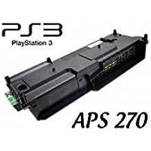 Fuente Alimentación PS3 Slim APS-270