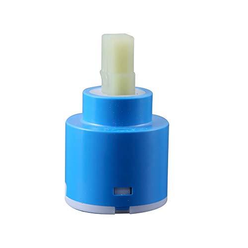 HVTKL Mezclador Cartucho cerámica 35 mm / 40 mm Grifo