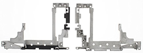 lenovo-ibm-thinkpad-e530-e530c-e535-series-left-hinge-bracket-am0nv000700-a60