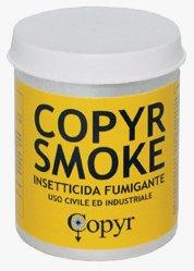insetticida-fumigante-copyr-smoke-31g-contro-volanti-pulci-cimici-scarafaggi-formiche