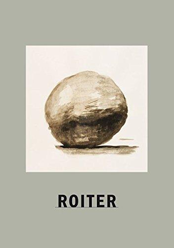 Andrei Roiter: Runaway