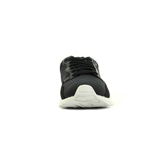 Le Coq Sportif Unisex-Erwachsene Lcs R900 Poke Sneakers Noir
