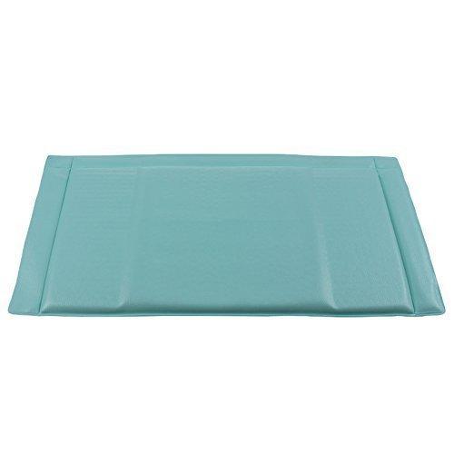 anti-fridge-freezer-frost-food-mat-prevent-frost-ice-defrost-blue-mat-mats-1