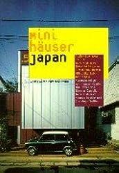 Mini Häuser Japan.