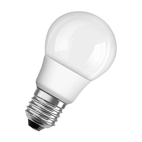 Radium lámpara LED Essence estándar RL de A40, 6W, E27, eficiencia energética: A +