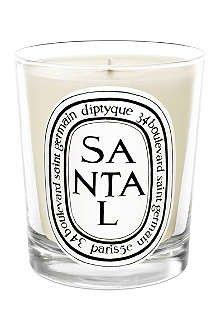 de-la-vela-santal-de-varillas-con-aroma