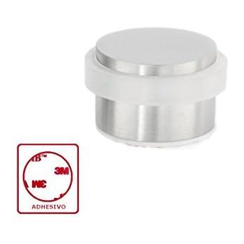 x 86mm 100mm 1 h x 22mm 10/cm X 1/m extrud/é en aluminium /à LED Dissipateur thermique: Sectionnelles Dimensions 146/mm L x 22/mm L W H