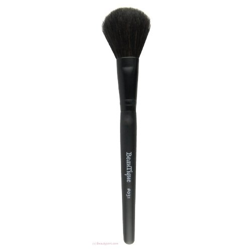 BEAUTIQUE Blusher Brush - Blusher Brush