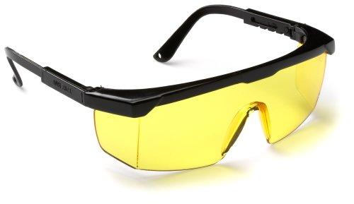Umarex 2.5013 - Schutzbrille für Softair-Waffen