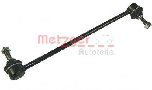 Metzger 83046518 spareparts Stange/Strebe, Stabilisator