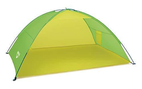 Bestway 79 x 51 x 35-inch Beach Tent