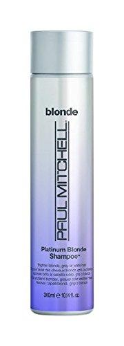 paul-mitchell-soin-du-cheveu-platinum-blonde-shampoo-shampooing-300ml