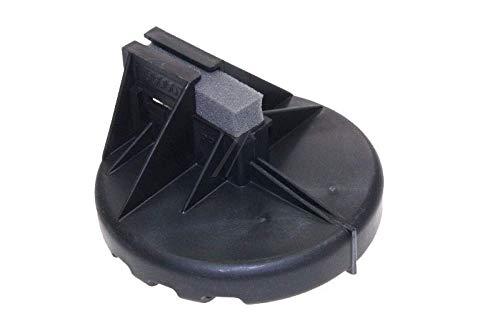 Flotteur Support Interrupteur Pour Lave Vaisselle Miele