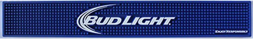 bud-light-bar-mat-runner-drip-mat-by-bud-light