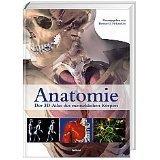 Anatomie - Der 3D-Atlas des menschlichen Körpers