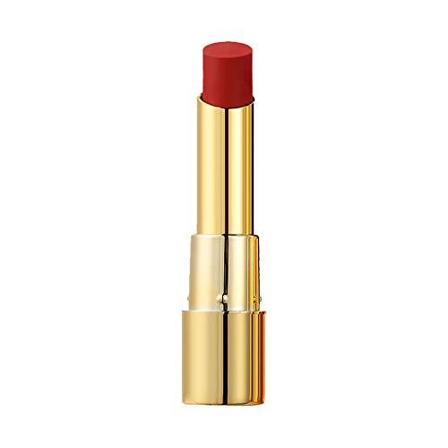 Precioul Goldener Luxus 24 Farben Matt Lippenstift Lippen Make-up beißen taucht die Lippen in sinnliches feuchtigkeitsspendend Nicht leicht zu verblassen