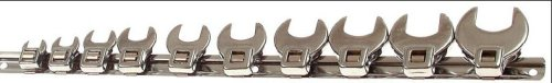 franklin-10-pce-crowfoot-wrench-set-3-8-ta701